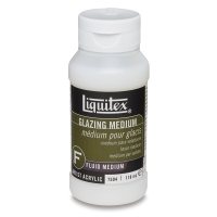 Liquitex Acrylic Glazing Medium