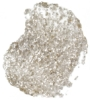 Pearl Mica Flake (Small) No. 4077