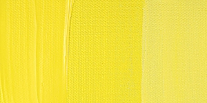 Cadmium Yellow Light (CP)
