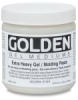 Extra Heavy Gel/Molding Paste, 8 oz