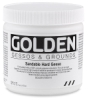 Sandable Hard Gesso, 16 oz