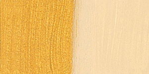 Yellow Ochre
