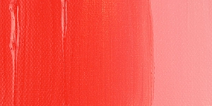 Light Cadmium Red
