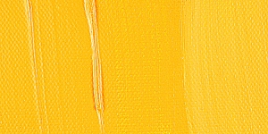 Medium Cadmium Yellow