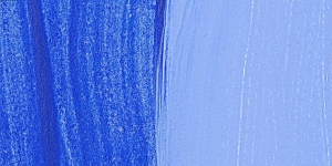 Ultramarine Blue Deep