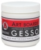 Art Boards Acrylic Panel Gesso