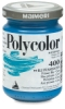 Maimeri Polycolor Vinyl Paints