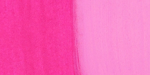 Tyrian Pink