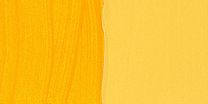 Arylide Yellow Deep
