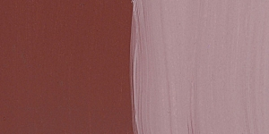 Indian Red Oxide