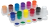 Basic Colors, Set of 12