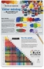 Color Mixing Set