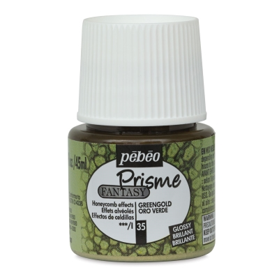Greengold, 45 ml