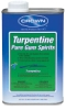 Crown Pure Gum Turpentine