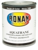 Ronan Aquathane UV Absorber
