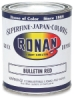 Ronan Superfine Japan Colors