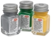 Testors Enamel Paints