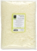 Encaustic Medium Pellets, 5 lb Bag