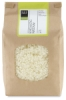 Encaustic Medium Pellets, 2 lb Bag