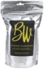 U.S. Pharmaceutical Grade Yellow Beeswax, 16 oz Bag