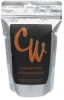 Carnauba Wax, 8 oz Bag