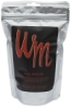 Wax Medium, 8 oz Bag