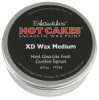 XD Wax Medium, 6 oz Tin