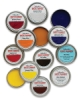Enkaustikos Hot Cakes Encaustic Wax Paint Sets