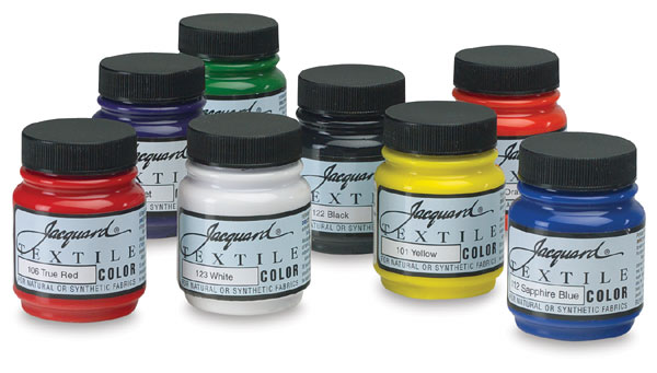 Set of 8, 2¼ oz Jars