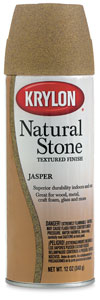 Natural Stone Spray Paint, Jasper