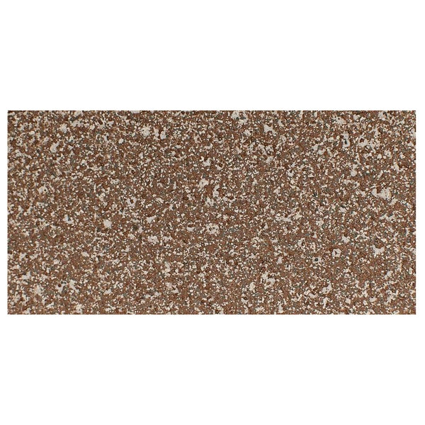 Montana Granit Effect Spray, Brown