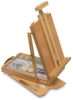 Table Easel Box Set