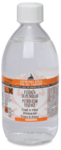 Petroleum Essence