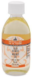 Walnut Oil, 250 ml