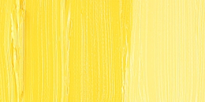 True Lemon Cadmium Yellow