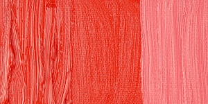 Pyrrolo Red