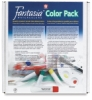 Color Pack, Set of 96