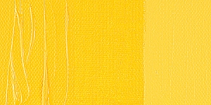 Cadmium Yellow Deep (CP)