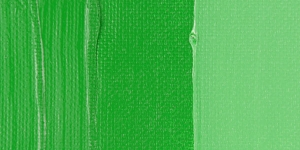 Cadmium Green Middle