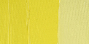 C.P. Cadmium Yellow Light