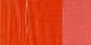 Cadmium Red Light (Scarlet)