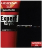 Expert Series Set of 12