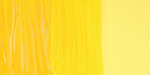 Indian Yellow Extra
