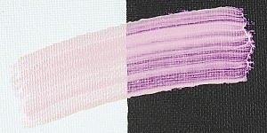 Interference Lilac