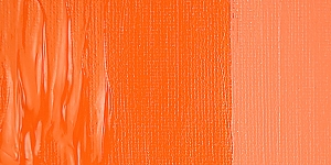 Naphthol Red Orange