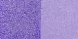 Transparent Dioxazine Purple