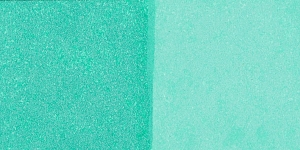 Transparent Phthalo Green Blue Shade