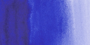French Ultramarine Blue Deep