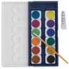 Lyra Opaque Watercolor Pan Sets