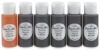 Watercolor Magic Watercolors, Standard Set of 6, 1 oz